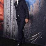 Постер, плакат: Actor Dominic Cooper