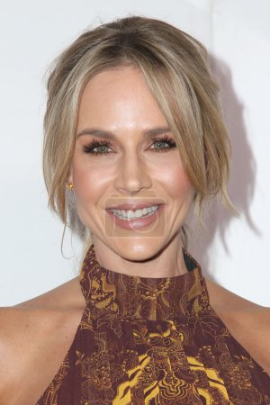 actress Julie Benz