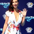 Постер, плакат: Ashley Judd
