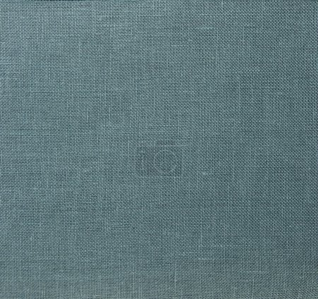 Texture canvas fabric