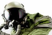 Katonai kísérleti repülőgép-anyahajó