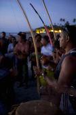 Capoeira Circle Jericoacoara Brazil