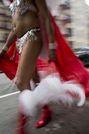 gay pride parade, new york city, nyc, gay pride flag, waving, flag, crowd, rainbow flag, gay pride, crowded, walking, celebrating, waving, walking, carrying, spectators, cheering, onlookers, women, young women, gay street, dressed up, costume, people