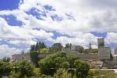 Lombardy Castle quaterdecies