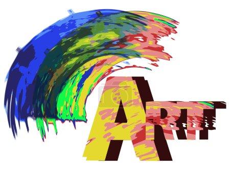 Objetos de arte