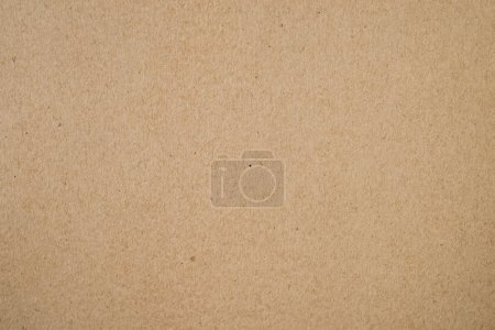 Photo for Cardboard background - Royalty Free Image