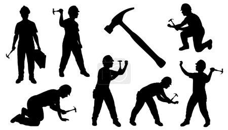 handyman hammer