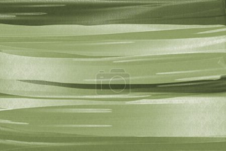 Army green abstract painting background