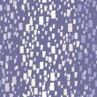 Abstract blue seamless pattern...