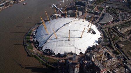 london millenium stadium
