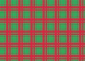 Hintergrund. EPS-Datei umfasst nahtlose Muster