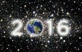 2016 titul s zemi a hvězdy