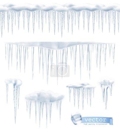 white, blue, vector, object, illustration, design - B67637165