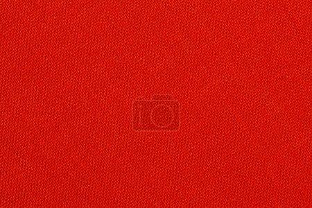 Media-id B102775944