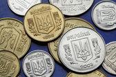 Mince z Ukrajiny
