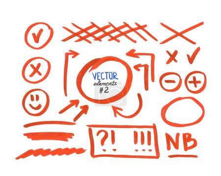 Media-id B65022143