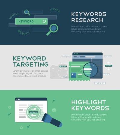 Keywords Optimization