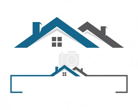 Property Icon Logo