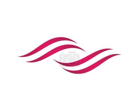 Beauty Wave Logo