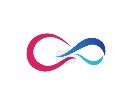 Infinity S logo