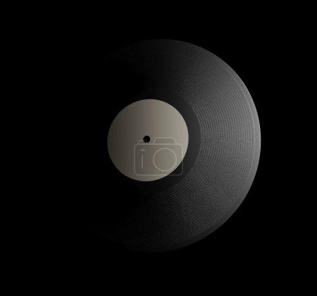 Płyta winylowa - Lp