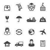 Lodní ikony
