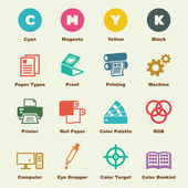 printing elements