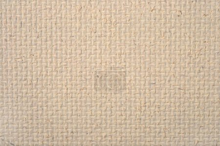 Painted fiberboard background