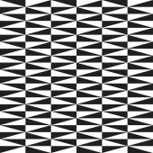 Pattern background 03