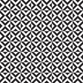 Pattern background 01