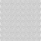 Pattern background 02