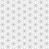 Pattern background 18