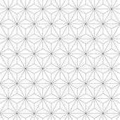 Pattern background 26