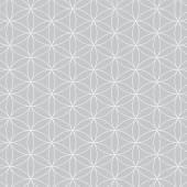 Pattern background 24