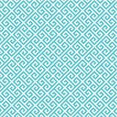 Greek  pattern background Vintage vector pattern