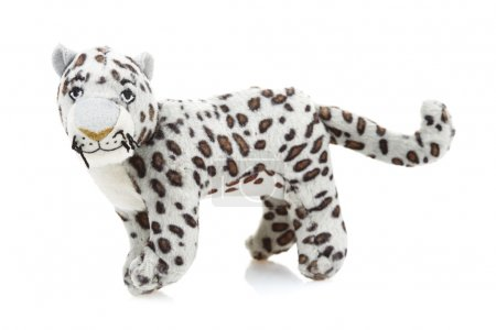 Children toy,Soft teddy toger