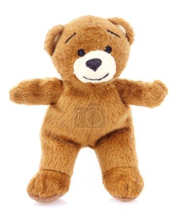 Children toy,Soft teddy bear