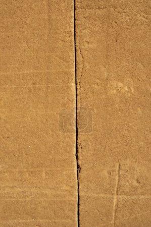 Amun at Karnak, Luxor in Egypt