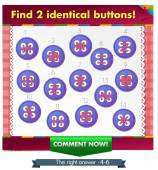 identical buttons 2