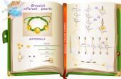 template creation bracelet