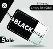 Black Friday sales tag 2