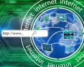 Mondo di internet