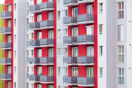 Apartmants to let