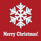 Christmas and New Year's background with place for your text