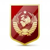 Znak Sovětský svaz