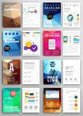 Mobile, aplikace a služby Online koncept