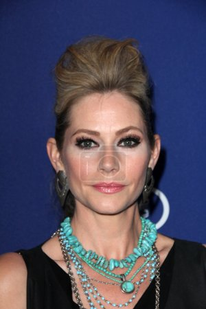 Meredith Monroe - actress
