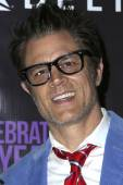 Johnny Knoxville - herec