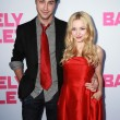 Ryan McCartan, Dove Cameron At the