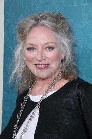 Veronica Cartwright - actress